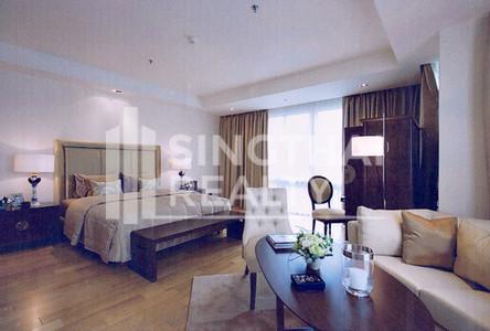 For Sale 4 Beds コンド Near BTS Thong Lo, Bangkok, Thailand