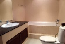 For Sale 4 Beds Condo in Suan Luang, Bangkok, Thailand
