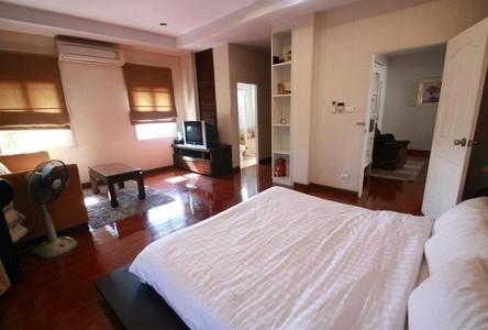 В аренду: Дом с 3 спальнями в районе Bang Kapi, Bangkok, Таиланд
