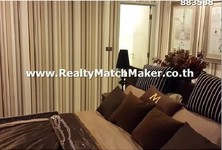 For Sale 2 Beds Condo Near BTS Phra Khanong, Bangkok, Thailand