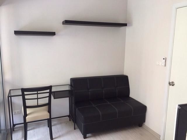 For Sale 1 Bed Condo in Khlong Luang, Pathum Thani, Thailand | Ref. TH-IWFQLVHR