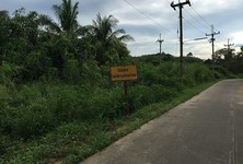 For Sale Land 26 rai in Mueang Rayong, Rayong, Thailand