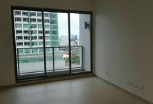 For Sale or Rent コンド 28 sqm Near BTS Ekkamai, Bangkok, Thailand
