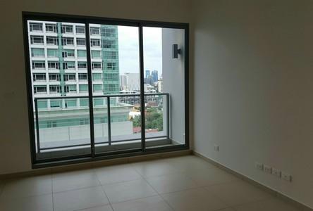 Продажа или аренда: Кондо 28 кв.м. возле станции BTS Ekkamai, Bangkok, Таиланд