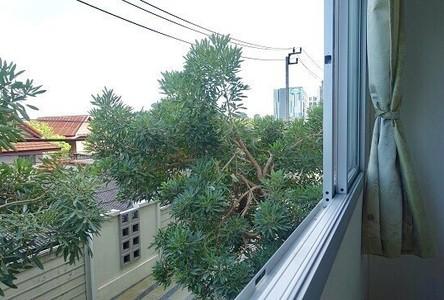 В аренду: Кондо c 1 спальней в районе Bang Khae, Bangkok, Таиланд