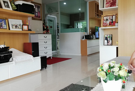 For Sale 5 Beds House in Pak Kret, Nonthaburi, Thailand