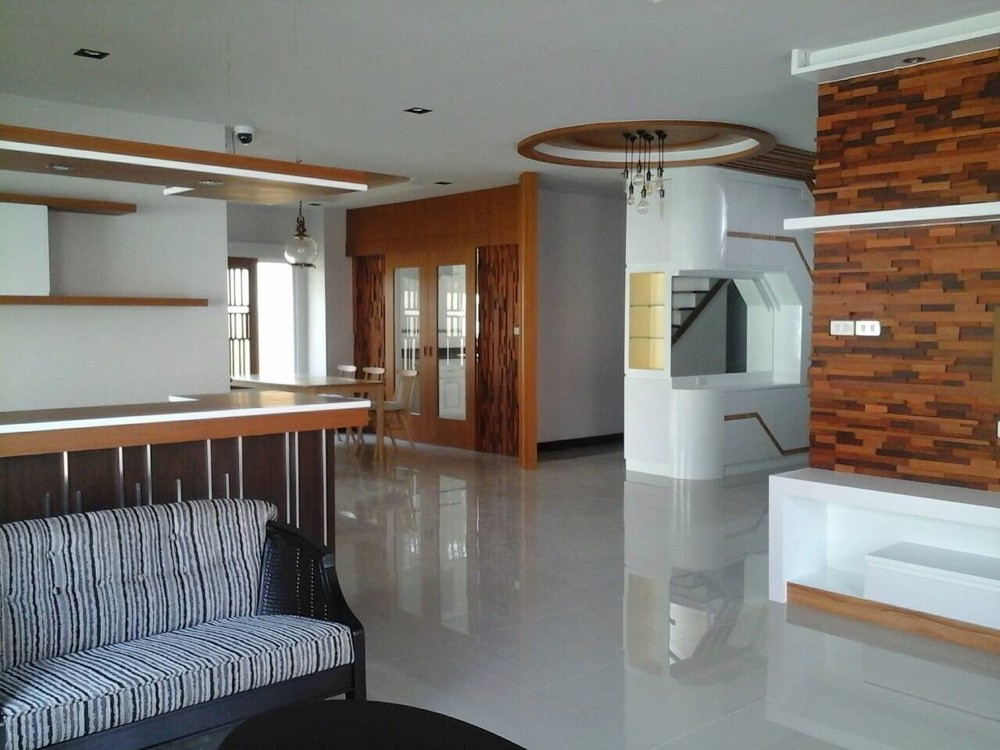 For Rent 4 Beds 一戸建て in Hat Yai, Songkhla, Thailand | Ref. TH-XVWFMPRW