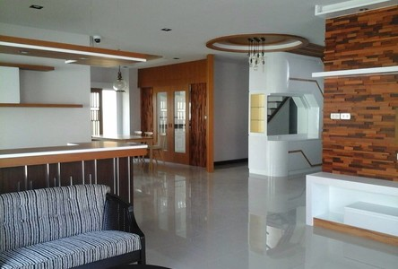 For Rent 4 Beds House in Hat Yai, Songkhla, Thailand
