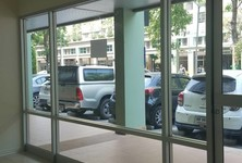 For Rent Retail Space 58 sqm in Khan Na Yao, Bangkok, Thailand