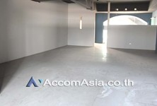 For Rent Office 75 sqm in Bangkok, Central, Thailand