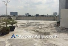 For Rent Retail Space 380 sqm in Bangkok, Central, Thailand