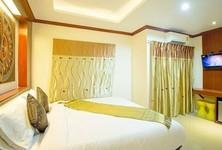Продажа или аренда: Готовый бизнес в районе Kathu, Phuket, Таиланд