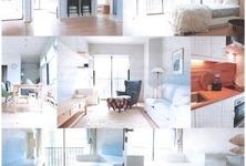 ขาย หรือ เช่า คอนโด 2 ห้องนอน ติด BTS พร้อมพงษ์