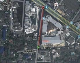 Located in the same area - Rhythm Sukhumvit 42