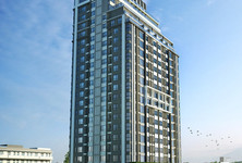 For Sale 1 Bed Condo Near BTS Bearing, Samut Prakan, Thailand