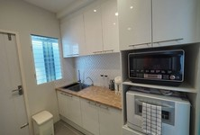 For Rent 3 Beds House in Khlong Sam Wa, Bangkok, Thailand