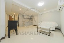 For Rent Condo 43 sqm in Khlong Toei, Bangkok, Thailand