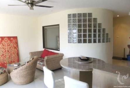 Продажа: Кондо с 2 спальнями в районе Mueang Chiang Mai, Chiang Mai, Таиланд
