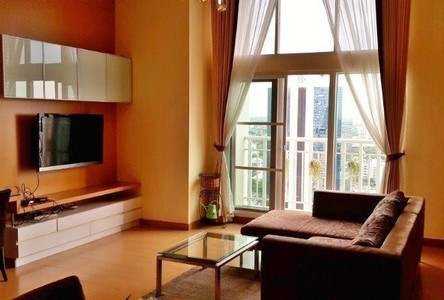 For Rent 4 Beds Condo Near BTS Thong Lo, Bangkok, Thailand