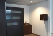 For Rent 10 Beds Office in Watthana, Bangkok, Thailand