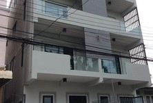 For Sale 4 Beds Shophouse in Rat Burana, Bangkok, Thailand