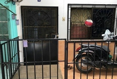 For Sale 1 Bed House in Hat Yai, Songkhla, Thailand