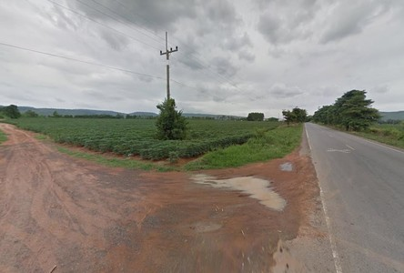 For Sale Land 956,120 sqm in Pak Thong Chai, Nakhon Ratchasima, Thailand