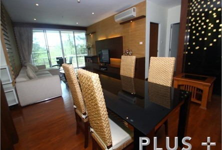 For Rent 2 Beds コンド in Prachuap Khiri Khan, West, Thailand