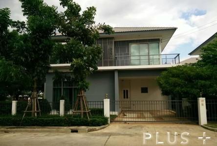 For Sale 一戸建て 79 sqm in Bangkok, Central, Thailand