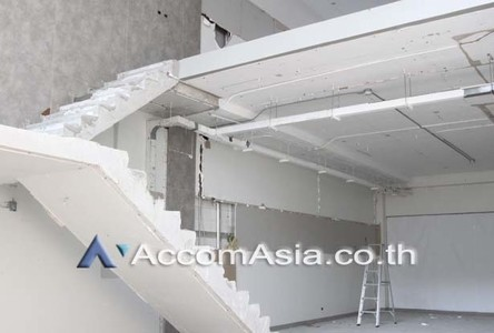 For Rent Retail Space 180 sqm in Bangkok, Central, Thailand