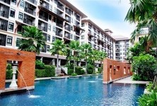 For Sale or Rent 3 Beds Condo in Bueng Kum, Bangkok, Thailand