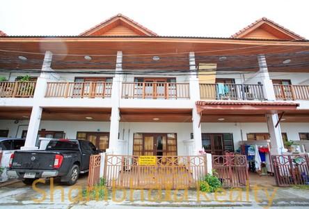 Продажа: Кондо с 2 спальнями в районе Ko Samui, Surat Thani, Таиланд