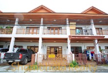 Продажа: Кондо с 3 спальнями в районе Ko Samui, Surat Thani, Таиланд