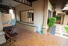 For Sale or Rent 一戸建て 448 sqm in Ko Samui, Surat Thani, Thailand