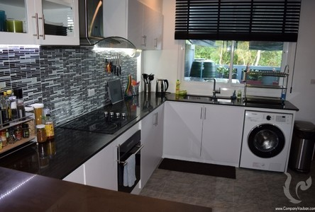 For Sale 2 Beds Condo in Ko Samui, Surat Thani, Thailand