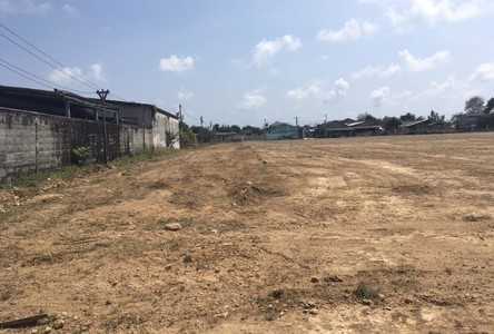 For Sale Land 11,592 sqm in Mueang Rayong, Rayong, Thailand