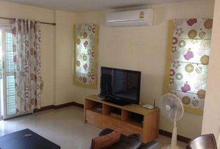 For Sale 3 Beds House in Ban Chang, Rayong, Thailand