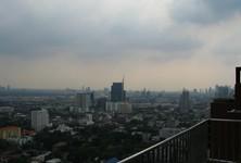 Продажа или аренда: Кондо с 4 спальнями возле станции BTS Ekkamai, Bangkok, Таиланд