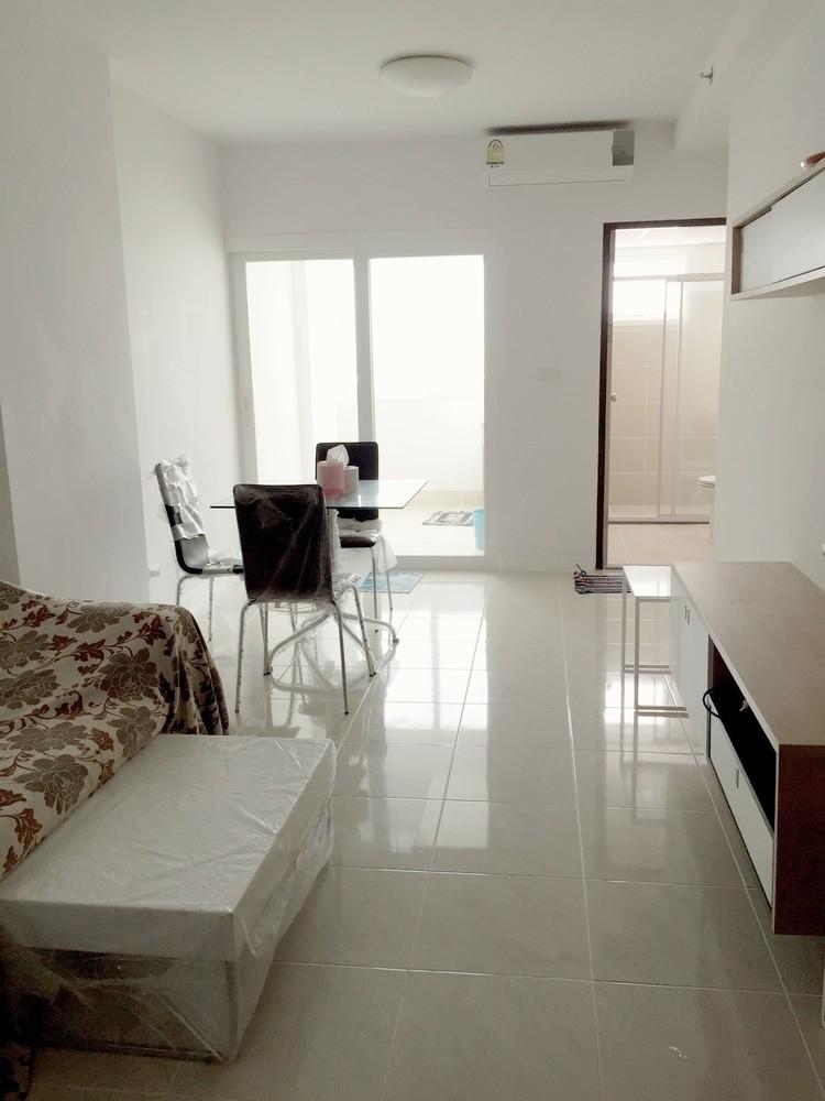 For Sale 1 Bed コンド in Mueang Phuket, Phuket, Thailand | Ref. TH-HEOSUTUV