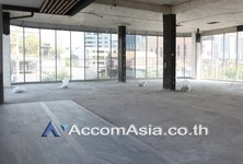 For Rent Retail Space 205 sqm in Bangkok, Central, Thailand