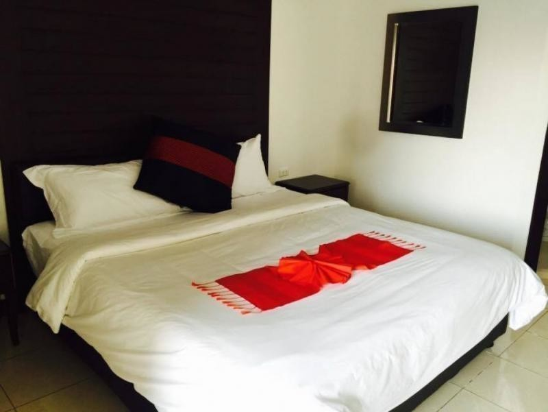 Euro condominium for sale 2 beds condo in bang lamung for European beds for sale
