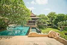 Продажа: Дом с 6 спальнями в районе Bang Lamung, Chonburi, Таиланд