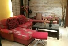 Продажа: Дом с 7 спальнями в районе Bang Lamung, Chonburi, Таиланд