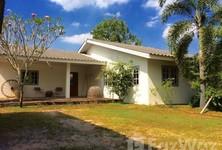 Продажа: Дом с 2 спальнями в районе Bang Lamung, Chonburi, Таиланд