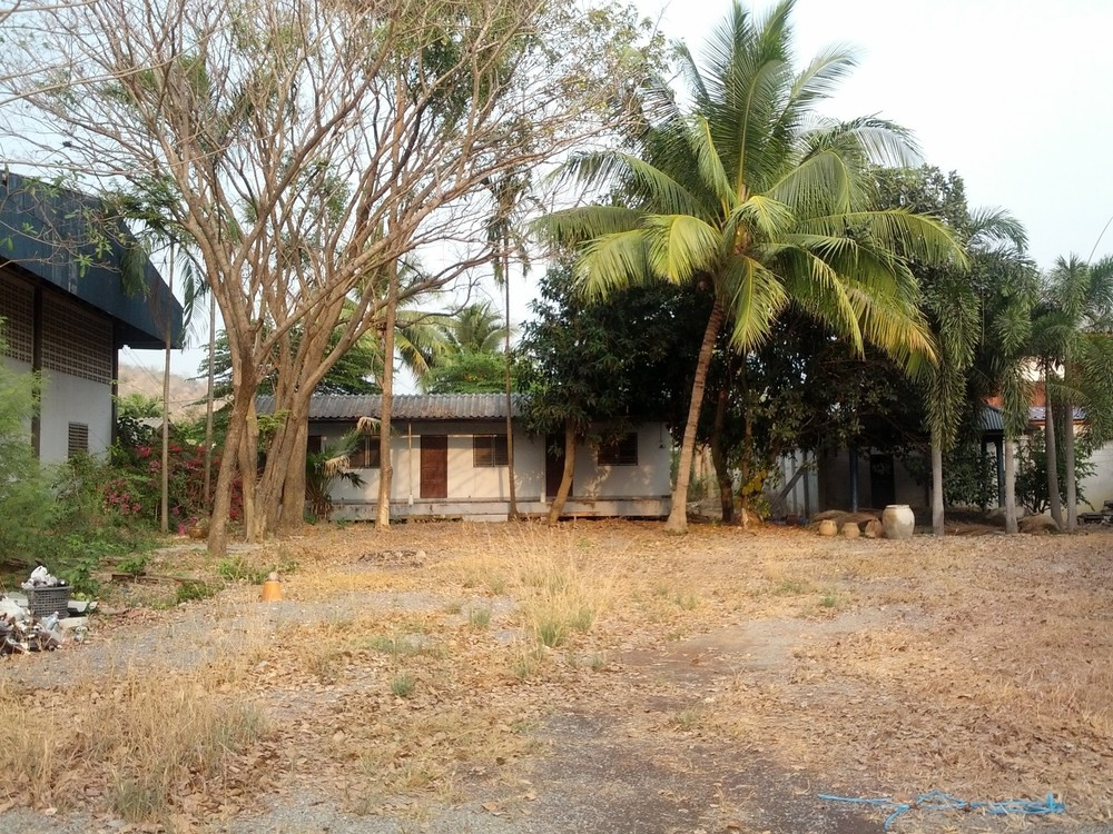 For Sale or Rent Land 4-3-50 rai in Doem Bang Nang Buat, Suphan Buri, Thailand | Ref. TH-XRTCLIBD