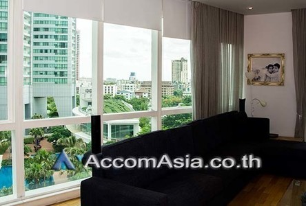 For Sale or Rent 4 Beds Condo in Khlong Toei, Bangkok, Thailand