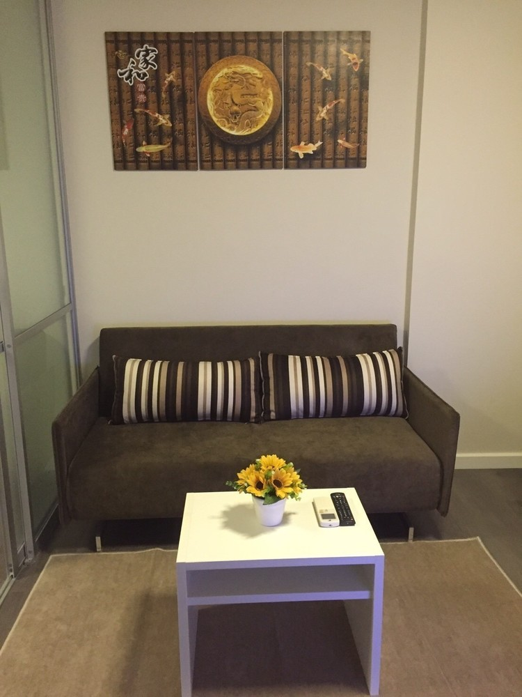 For Sale 1 Bed コンド in Kathu, Phuket, Thailand   Ref. TH-XFNZHKET