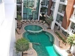 For Sale or Rent 1 Bed コンド in Kathu, Phuket, Thailand | Ref. TH-BOSBLGVF