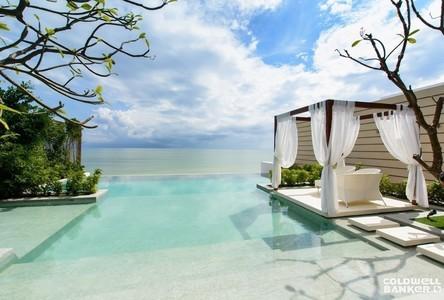 Продажа: Дом с 7 спальнями в районе Cha Am, Phetchaburi, Таиланд