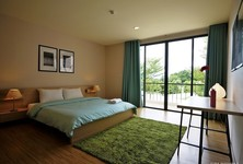 For Rent 3 Beds コンド in Cha Am, Phetchaburi, Thailand
